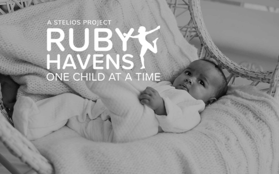 Ruby Havens